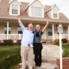 First-Time-Home-Buyers-In-San-Diego-