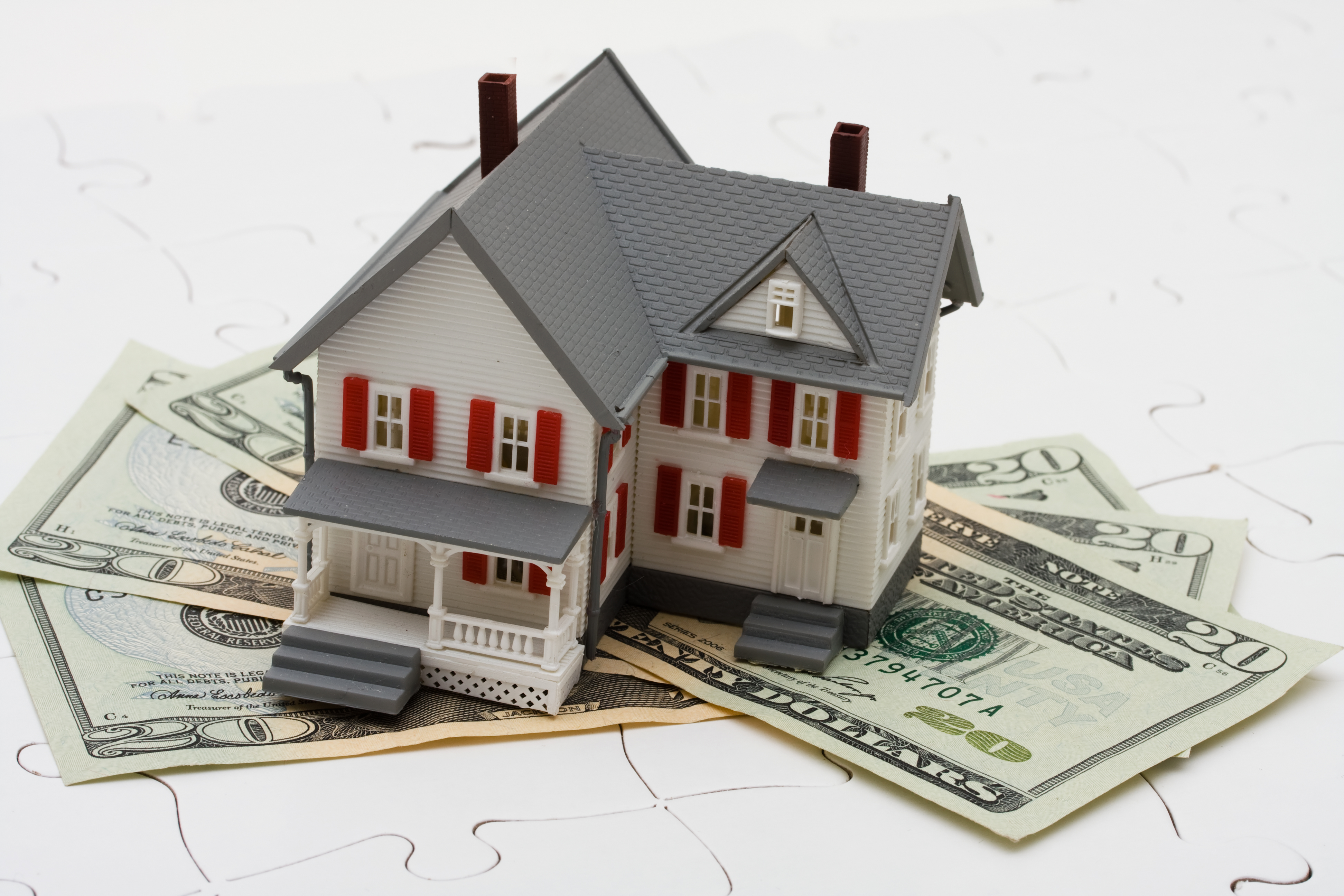 Should You Refinance Your Mortgage? | Home Loan Advisor Blog