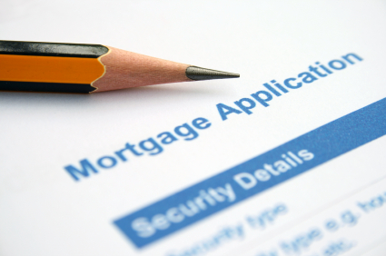 Beginners Guide to Refinancing Your Mortgage