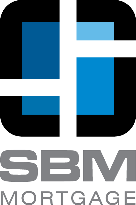 Welcome to SBM Companies, Inc. - :::