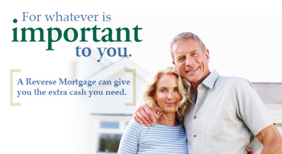 1st Constitution Bank Reverse Mortgages