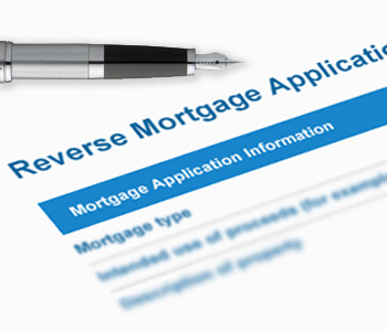 Reverse Mortgages Becoming Popular Financial Planning Tool, But ...